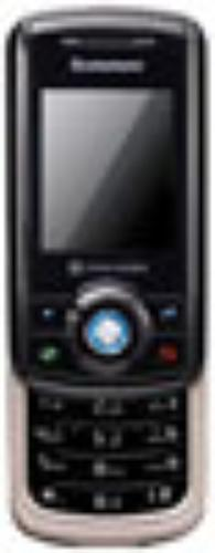 Lenovo E212