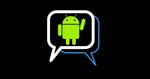 BlackBerry Stworzy Kolejne Smartfony z Androidem!