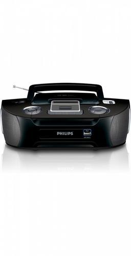 Philips AZ 1834