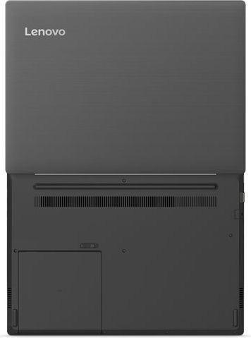 Lenovo V330-14IKB 81B000BEPB W10Pro i3-8130U/4GB/1TB/INTEGRATED/14.0