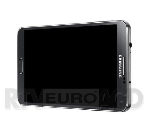 Samsung Galaxy Note 3 SM-N9005 (czarny)