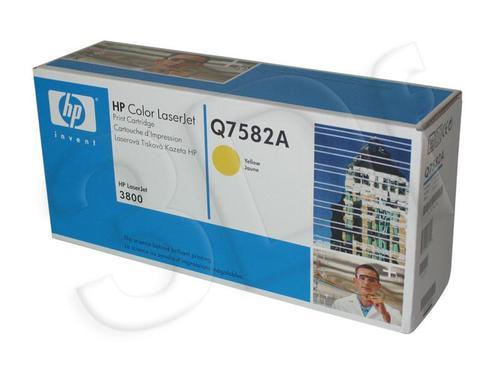 HP Q7582A