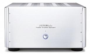 Krell Theater Amplifier Standard