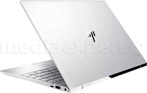 HP Envy 13-ad109nw 13,3