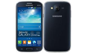 Samsung I9060 Black Galaxy Grand Neo