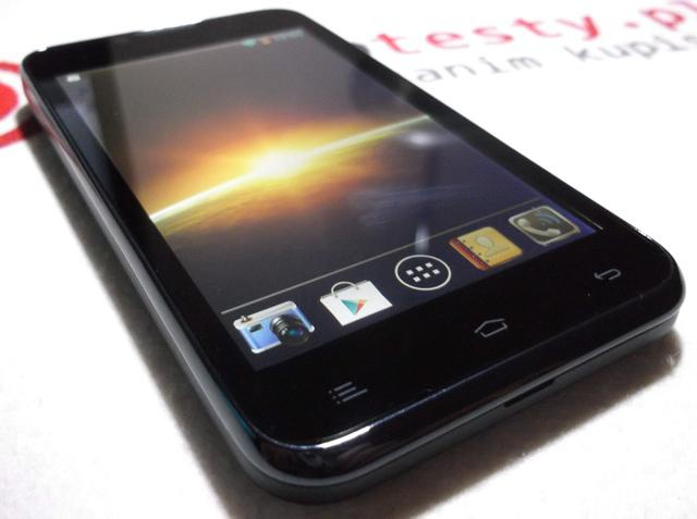 myphone duosmar