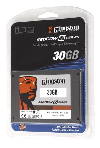 KINGSTON SNV125-S2
