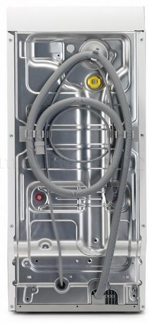 Electrolux EWT11366HGW