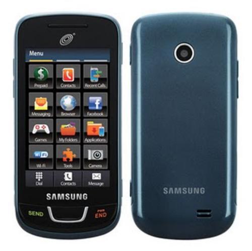 Samsung SGH-T528