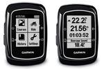 Garmin Edge 200 - przenośny komputer rowerowy