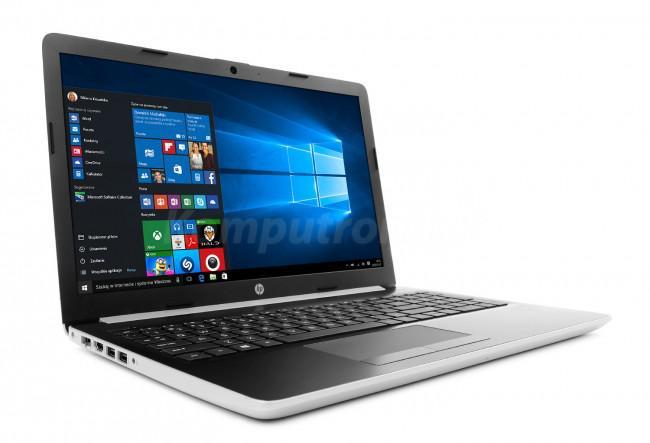 HP 15-da0002nw (4UG55EA) - 120GB SSD | 16GB