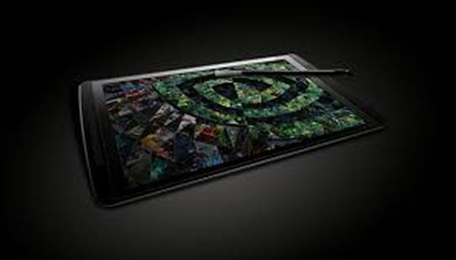 Nvidia Tegra Note 7 - nowy na rynku multimedialny tablet