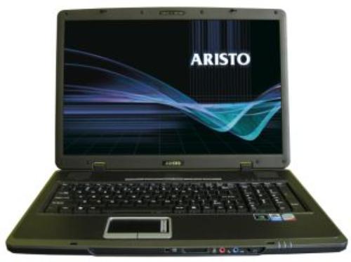 ARISTO Vision i375+