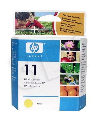 HP 11 C4838AE