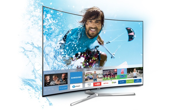 5 Dowodów na to, że Smart TV to Więcej Niż Telewizor #iwieszjak