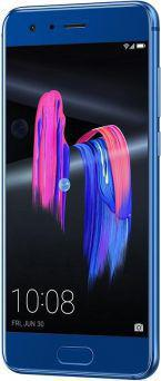 Huawei Honor 9 64GB Niebieski