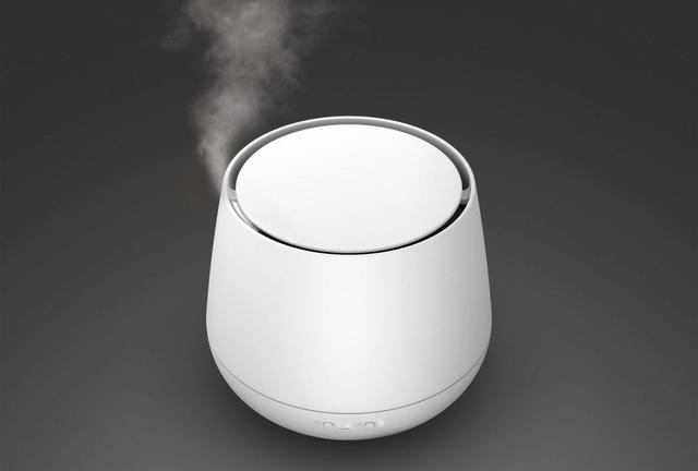 Stadler Form Julia - Solidny Aromatyzer Powietrza