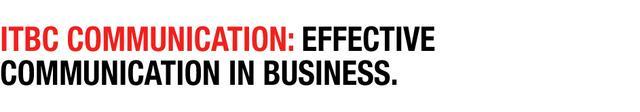 Biznesmen na majówce – Biznes na telefonie