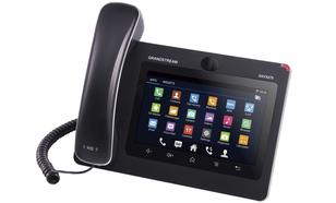 Grandstream Wideotelefon IP 6xSIP GXV3275HD