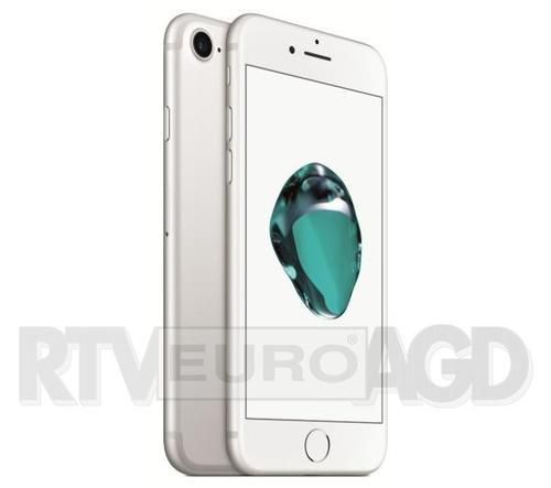 Apple iPhone 7 32GB Srebrny (MN8Y2PM/A)