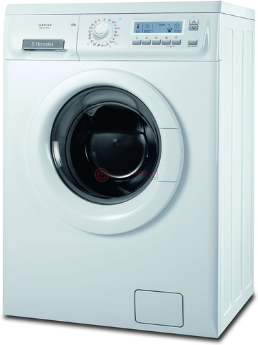 ELECTROLUX EWS10670W