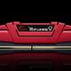 G.Skill DDR4 Ripjaws V, 2x8GB, 3600MHz, CL19 (F4-3600C19D-16GVRB)