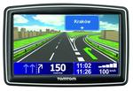 TOMTOM START IQ ROUTES POLSKA