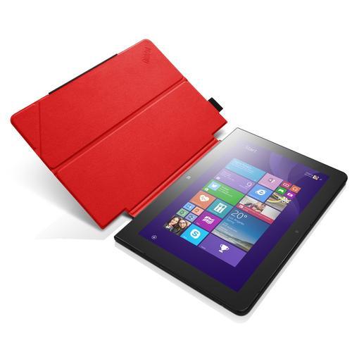 Lenovo ThinkPad 10 Quickshot Cover 4X80E76538