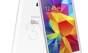 SAMSUNG GALAXY TAB 4 7.0 (T235) 8GB LTE White