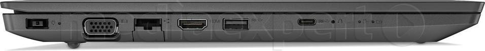 Lenovo V330-15IKB 15,6