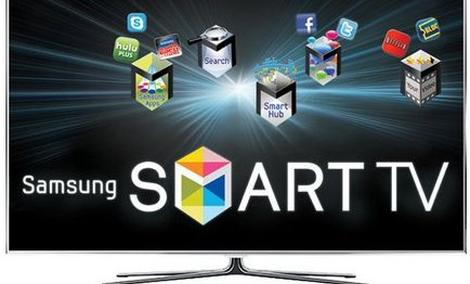 Aplikacja tuba.TV dostępna w telewizorach Samsung Smart TV