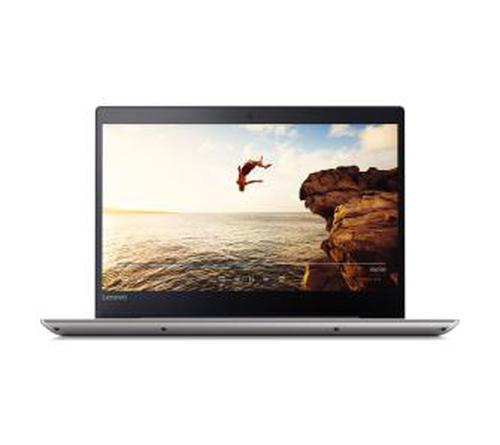 "Lenovo IdeaPad 320S 15,6"" Intel® Core™ i7-8550U - 8GB RAM - 1TB -"