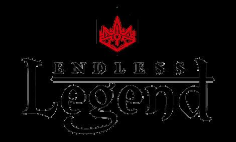 Premiera Endless Legend + Ostatni Film Wprowadzający!