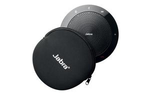 Jabra SPEAK 510 UC, BT Speaker