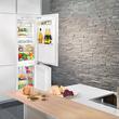 Liebherr ICBN 3366 Premium Plus