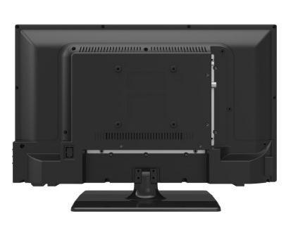 KIANO SLIM TV LED 22