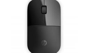 HP Z3700 (czarny)