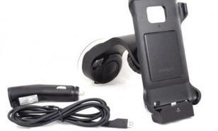 Samsung ECS-V1A2