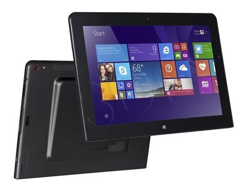 "Lenovo ThinkPad 10 Z3795 4GB 10,1"" FullHD IPS 64GB INTHD LTE W8.1 Pro 1Y Carry-In 20C10028PB"