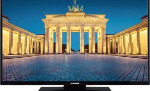 Telefunken Full HD 43 43FB4100-43FD4110
