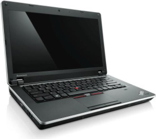 ThinkPad Edge 14 NVPJLPB