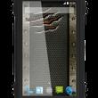 MyPhone Smartfon myPhone Axe LTE 16GB Czarny Darmowa dostawa
