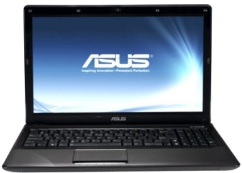 ASUS K52JE-EX097V