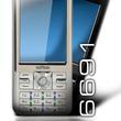 MyPhone 6691