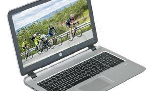 "HP ENVY 15-K200NW i7-5500U 8GB 15,6"" FullHD 256GB [SSD] GTX850 (4GB) W8.1 L0M95EA"