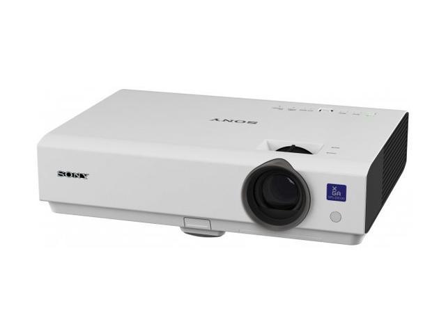 Nowe projektory Sony - stylowy wygląd, niewielkie wymiary i przystępna cena