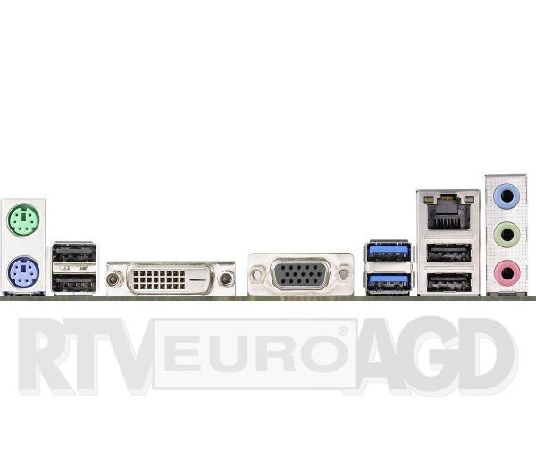 ASROCK H81M-G REALTEK LAN DRIVER
