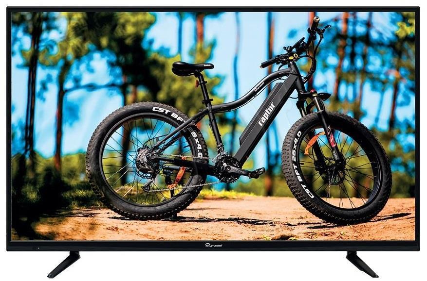 Skymaster TV LED 40SF3000