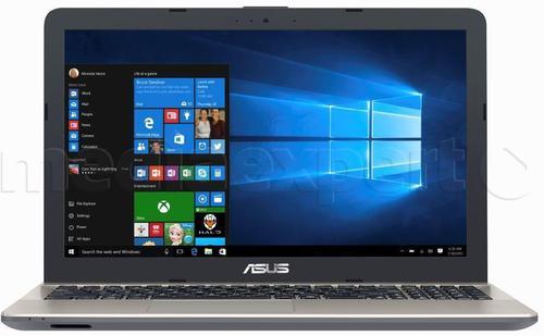 ASUS VivoBook Max F541UA-DM1394T i3-7100U 4GB 1000GB W10