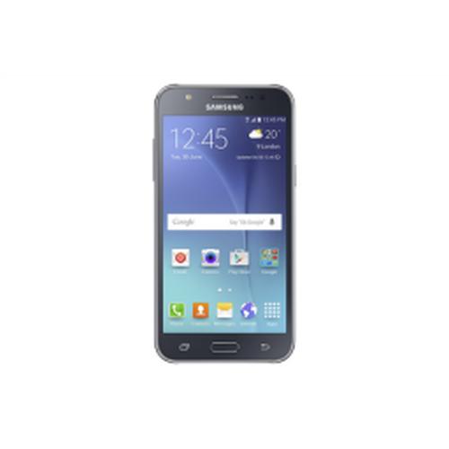 Smartfon Samsung Galaxy J5 (2016) Czarny (J510F)